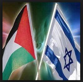 Sejarah Konflik Negara Palestina-Israel dan Perjanjian Balfour