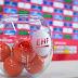 LIVE: Η κλήρωση της ΑΕΚ για την φάση των «16» του EHF European Cup