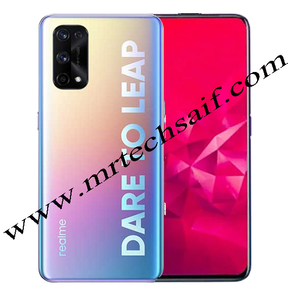 Realme 7 Pro Full Phone Specifications and Price in Pakistan n India