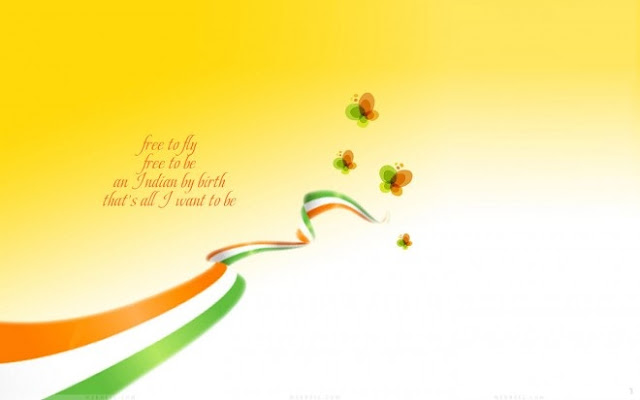 Republic Day Images 3