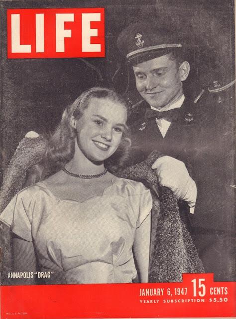 1947.01.06 - Life