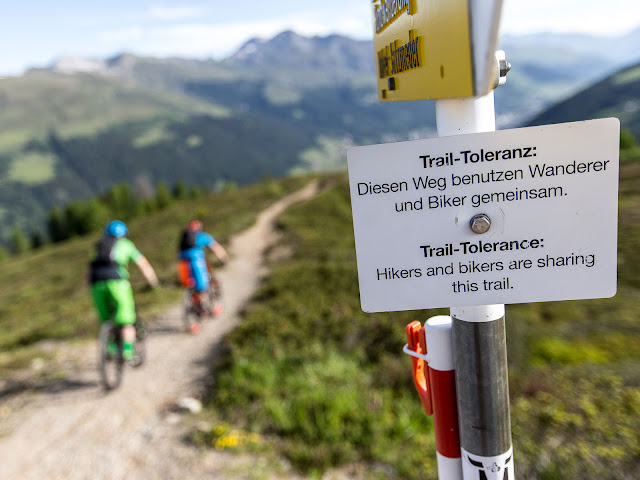 sei_kein_schlechter_mountainbiker