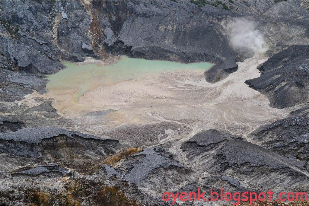 92 Koleksi Foto Penampakan Di Gunung Tangkuban Perahu Gratis Terbaru