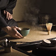 What is a tea ceremony?