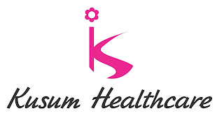 Kusum Healthcare Pvt. Ltd. Indore Recruitment ITI and Diploma Candidates For Perfect Pack (B 360) Sachet Operator