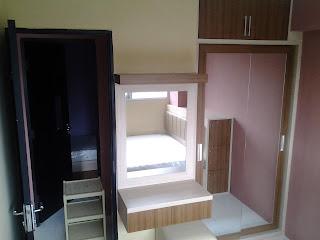 jasa-interior-murah-apartemen