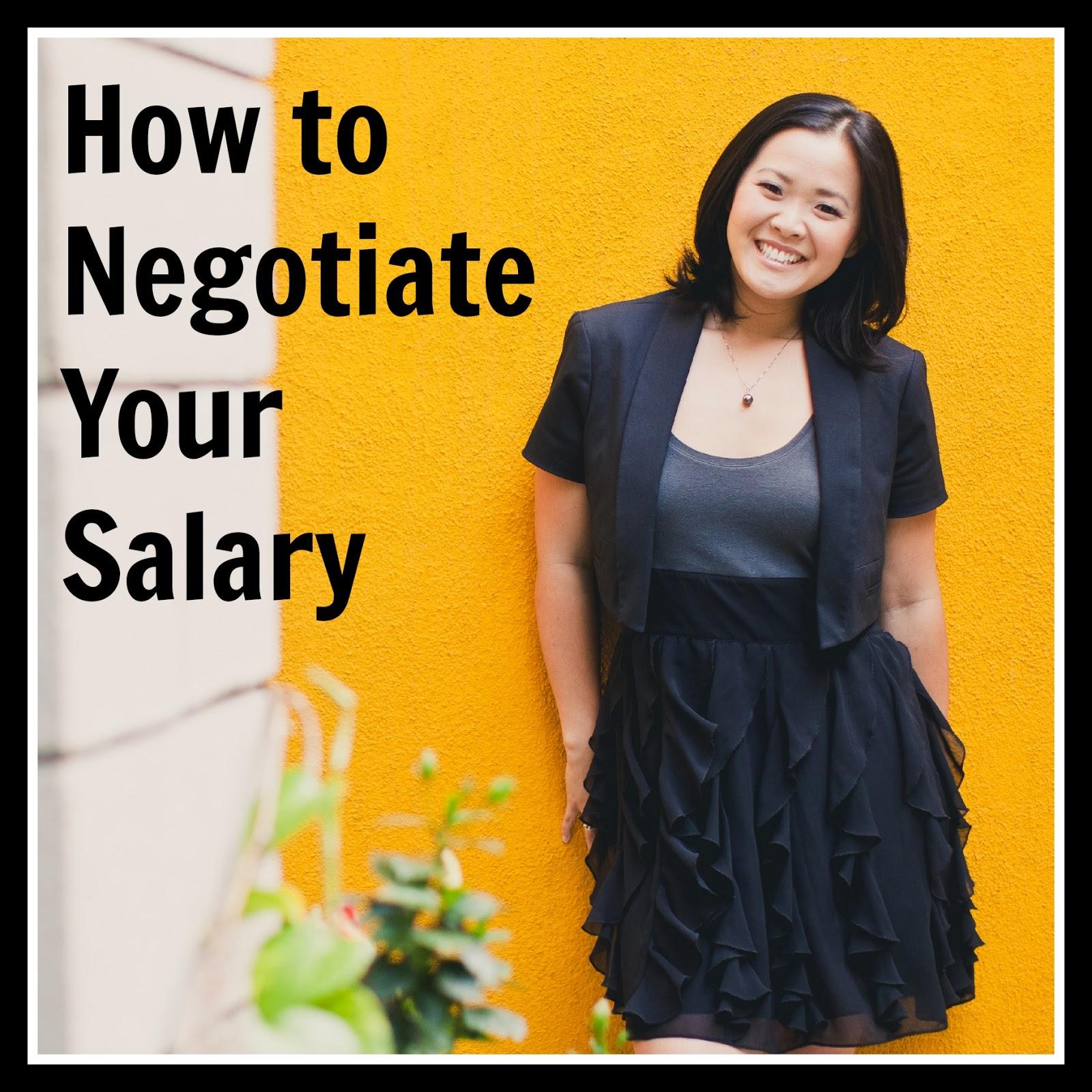 negotiate a salary offer negotiate a salary offer happy now tk
