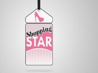 Shopping Star-neo-paixnidi-modas-provalete-star