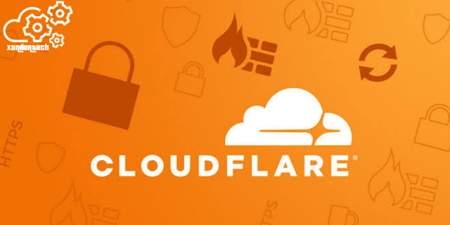 What is CloudFlare? See complete explanation!