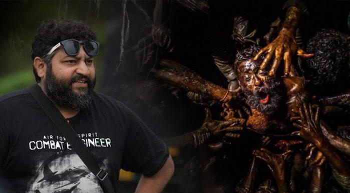 Lijo Jose Pellissery's Malayalam film Jallikattu