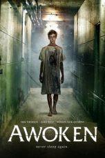 Awoken (2020)