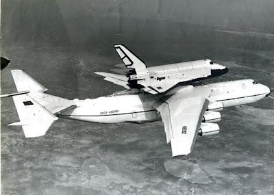 antonov an-225, pesawat terbesar di dunia, an-225 mriya, antonov, pesawat terbesar antonov
