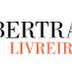 Nova parceria com Bertrand Livreiros