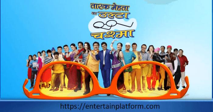 Tarak Mehta ka Ulta Chasma All Cast Real name, Social Media Profile and Family