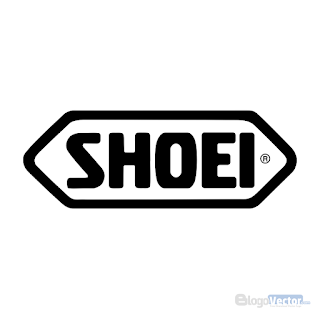 Shoei Logo vector (.cdr)