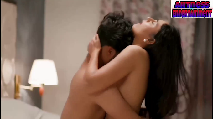 Pallavi Patil nude scene - Bye (2020) HD 720p