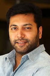 Jayam Ravi Tamil Movies List