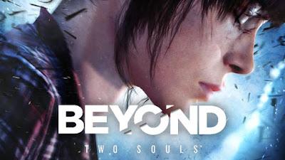 Tải Game Beyond: Two Souls