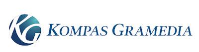Lowongan Kerja SMA SMK D3 S1 PT Kompas Gramedia Group of Manufacture, Job: Operator Produksi