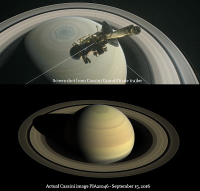 saturn illustration vs actual