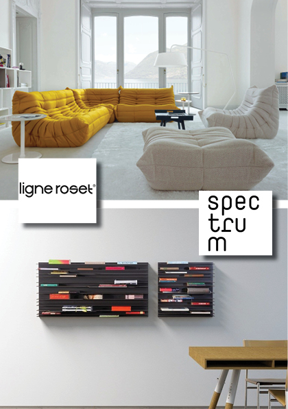 marres interieur new season new collection. Black Bedroom Furniture Sets. Home Design Ideas