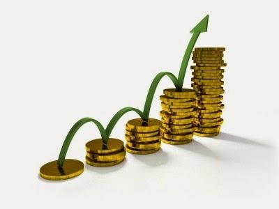 Cara Aman Investasi Memulai Bisnis Online