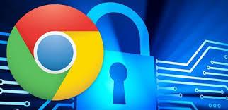 Google Chrome mejor navegador