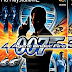 007 Agent Under Fire (PS2) 2001
