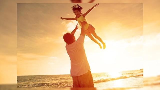 Sinh con hợp tuổi cha mẹ khiến gia đình hạnh phúc