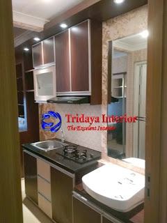 kitchen-set-apartemen-signature-park-mt-haryono