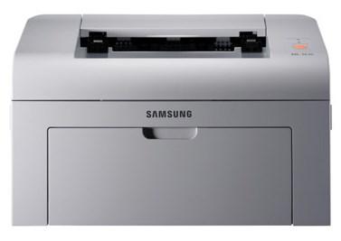 Driver for samsung ml-1610 laser printer.