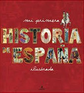 http://bibliotecaorlandai.blogspot.com.es/2009/11/historia-despanya.html