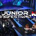 Dit zijn de vier acts voor Junior Songfestival 2020.
