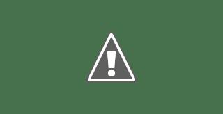 حل بسيط جعل Face ID في هواتف iPhone يعمل بشكل أفضل