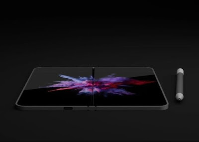 10 Daftar HP Smartphone Terbaru Tahun 2020