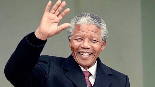 Mandela-leader.jpg