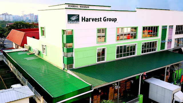 Lowongan Kerja Banyak Posisi PT Indo Greenlife Harvest Tangerang