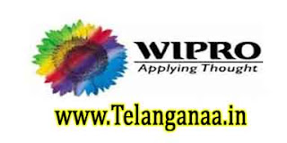 Wipro Recruitment 2017 Jobs For Freshers Apply