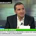La corrupción y el despilfarro han costado 15.000 millones de euros a la Comunidad Valenciana