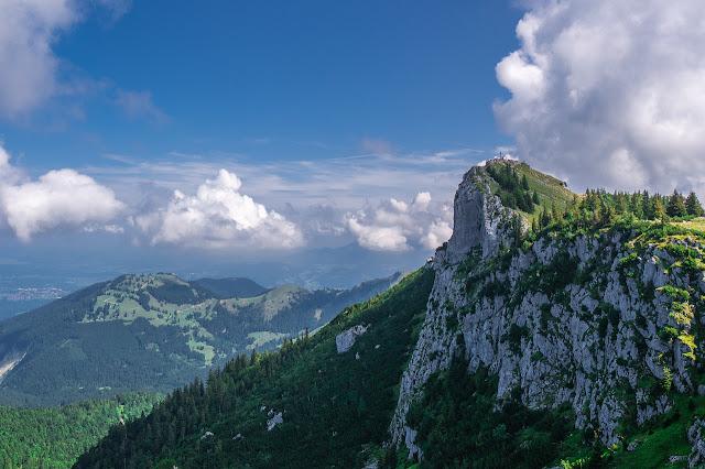 Querfarben-Leinwandbilder-von-Landschaften-Berge