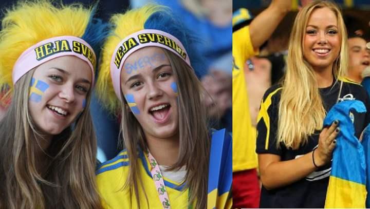 Daftar Profil Nama Skuad Pemain Timnas Sepak Bola Ukraina UEFA EURO 2016
