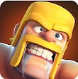 Clash of Clans MOD APK 13.0.31 (Unlimited Money) [Latest]
