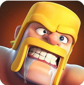 Clash of Clans MOD APK 13.0.31 (Unlimited Money) [Latest]