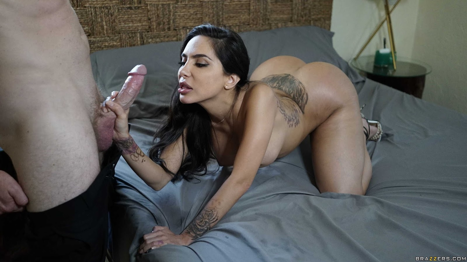 lela-star-porn-videos