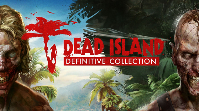 Dead Island Definitive Edition - Full PC Game Download 2021