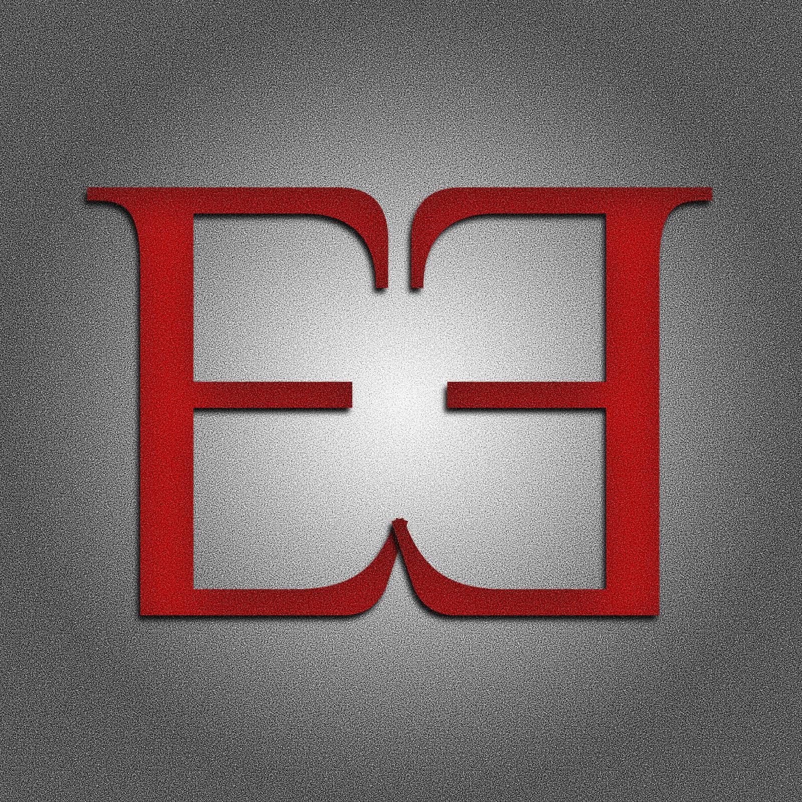 EL EV3NTO | luisbermejo.com | El Evento