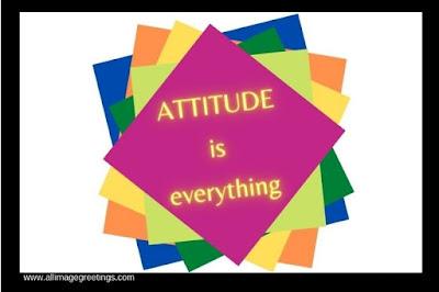 cool attitude quotes