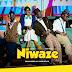 AUDIO | Ruby FT The Mafik - Niwaze