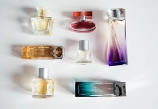 tipos-de-perfume-dismark-canarias