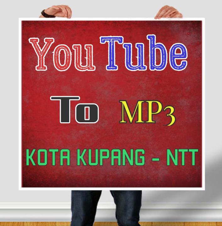 Youtube To Mp3 Converter Cara Download Video Di Youtube Jadi Mp3